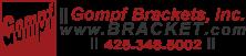 www.bracket.com