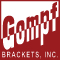 Gompf Brackets, Inc.