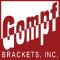 Gompf Brackets, Inc.